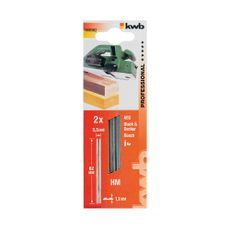 Juego-de-cuchillas-para-cepillo-electrico-82mm-Kwb-1-8957