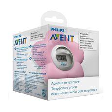 Termometro-de-baño-y-habitacion-del-bebe-color-Rosa-Avent-1-8971