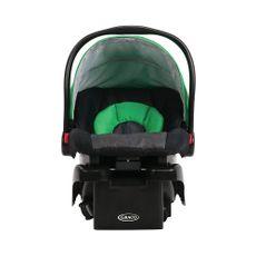 Silla-infantil-para-coche-FERN-Graco-1-9100
