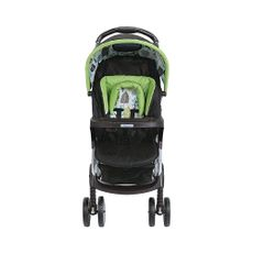 Coche-para-bebe-BEAR-ligero-Graco-1-9098