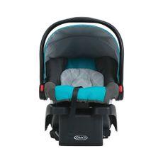 Asiento-de-automovil-infantil-FINCH-Graco-1-9102