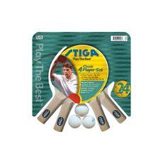 Set-Stiga-Ping-Pong-4-Raquetas-3-Pelotas-1-Malla---Soportes-1-9093