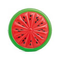 Flotator-melon-para-piscina-1-9091