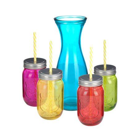 Set-de-cristal-de-mojitos-9-piezas-1-9018