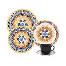 Vajillas-30-piezas-diseño-floreal-1-9119
