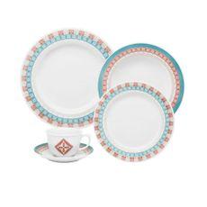 Vajillas-30-piezas-flamingo-colors-Oxford-1-9120