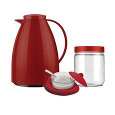 Kit-de-Bule-Viena-color-Rojo-Velvet-1-9012