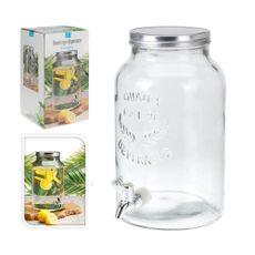 Dispensador-de-bebidas-de-vidrio-550ML--Dispensador-de-bebidas-de-vidrio-550ML-1-9021