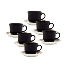 Set-de-Cafe-12-piezas-Luiza-Oxford--Set-de-Cafe-12-piezas-Luiza-Oxford-1-8878
