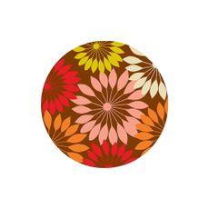 Adhesivo-de-pared-flores-abstractas-1-9159