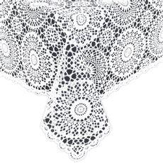 Mantel-de-mesa-crochet-color-blanco-150x264cm-1-9127