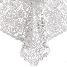 Mantel-crochet-de-mesa-color-beige-150x264-1-9128