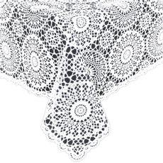 Mantel-crochet-PVC-color-blanco-137x180-Mantel-crocher-PVC-color-blanco-137x180-1-9131