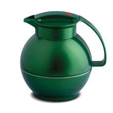 Termo-360-color-Verde-1Lt-Rotpunkt-1-9231