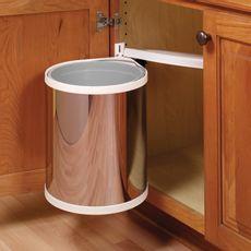 Cubo-de-basura-para-empotrar-15-litros-1-9252