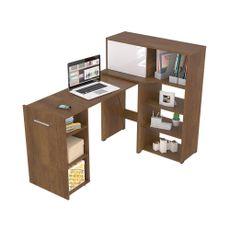 Escritorio-biblioteca-OXANA-color-Caramelo-Maderkit-1-9282