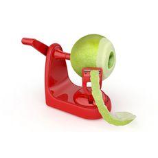 Pelador-de-manzana-Harold-1-9104
