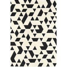 Alfombra-play-diseño-geometrico-negro-120x170-cm-Balta-1-9057