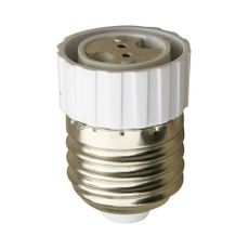Convertidor-socket-color-Blanco-50w-Lumicentro-1-9295