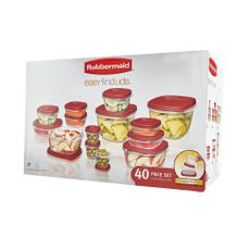 Conjunto-de-recipientes-plasticos-40-piezas-Rubbermaid-1-8796