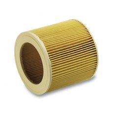 Filtro-de-cartucho-para-aspiradora-Karcher-FILTRO-DE-CARTUCHO-PARA-ASPIRADORA-1-9340