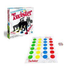 Twister--98831-Hasbro-1-9401