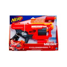 Nerf-Nstrike-Mega-Lanzador-Cycloneshock-A9353-Hasbro-1-9407