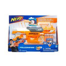 Nerf-Nstrike-Elite-Pistola-Falconfire-B9839-Hasbro--Nerf-Nstrike-Elite-Pistola-Falconfire-B9839-Hasbro-1-9393