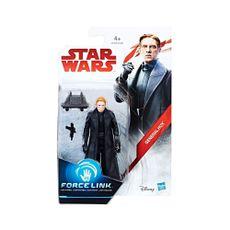 Star-Wars-E8-Figura-375--Coleccion-1-C1531-Hasbro-1-9412