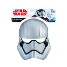 Star-Wars-RP-E8-Surtido-de-Mascara-C1557-Hasbro-1-9396