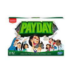 Juego-de-Mesa-Monopoly-Payday-E0751-Hasbro-1-9398