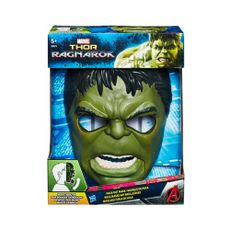 Avengers-Thor-Mascara-de-Hulk-B9973--Hasbro-1-9406