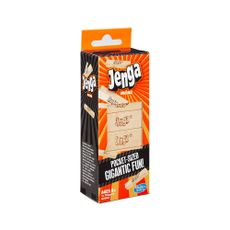 Jenga-Version-Mini-C0693-Hasbro-1-9395
