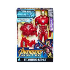 Avengers-Th-Power-FX-Iron-Man-E0606-Hasbro-1-9390