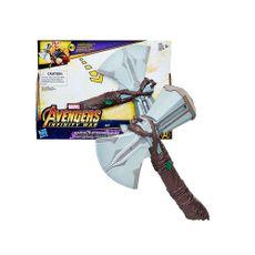 Avengers-Thor-Martillo-Eelectronico-E0617-Hasbro-1-9403