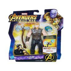 Avengers-Ths-Infinity-War-Figura-6--Con-Arma-y-Accesorios-E0605--Hasbro-1-9334