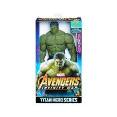 Avengers-Ths-Infinity-War-Hulk-E0571-Hasbro-1-9331