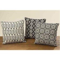Cojin-decorativo-marokka-45x45-cm-1-9447