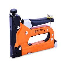 Engrapadora-4-14mm-Tactix-1-9505