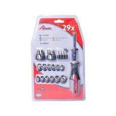Juego-de-destornilladores-29-piezas-180mm-1-9502