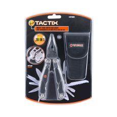 Multi-herramientas-18-en-1-Tactix-1-9503