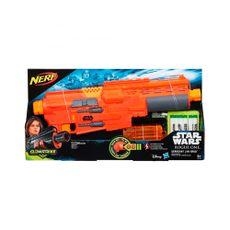 Star-Wars-R1-Sergeant-Jyn-Erso-Deluxe-Blaster-B7763-Hasbro-1-9558