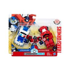 Transformers-Strongarm-y-Optimus-Prime-C0628-Hasbro-1-9559