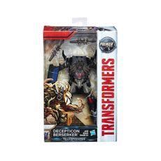 Transformers-5-Edicion-Premier-Deluxe-C0887-Hasbro-1-9567