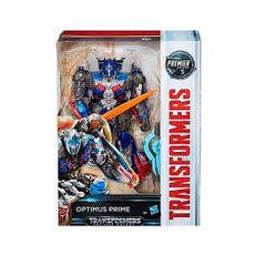 Transformers-5-Premier-Viajero-C0891-Hasbro-1-9556