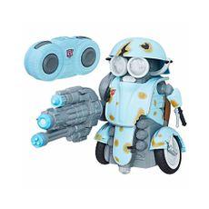 Transformers-Autobot-Sqweeks-C0935-Hasbro-1-9566