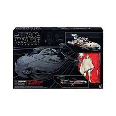 Star-Wars-E4-Black-Deslizador-Terrestre-de-Luke-Skywalker-C1426-Hasbro-1-9562