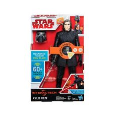 Star-Wars-E8-HS-Hero-Series-Interatech-C1435--Star-Wars-E8-HS-Hero-Series-Interatech-C1435-1-9551