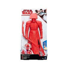 Star-Wars-E8-HS-Hero-Series-Figura-de-Coleccion-C1578-Hasbro-1-9560