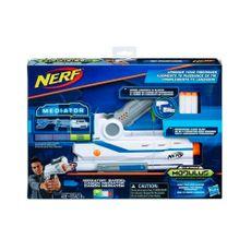Nerf-Nstrike-Modulus-Firepower-Upgrate-E1769-Hasbro-1-9531